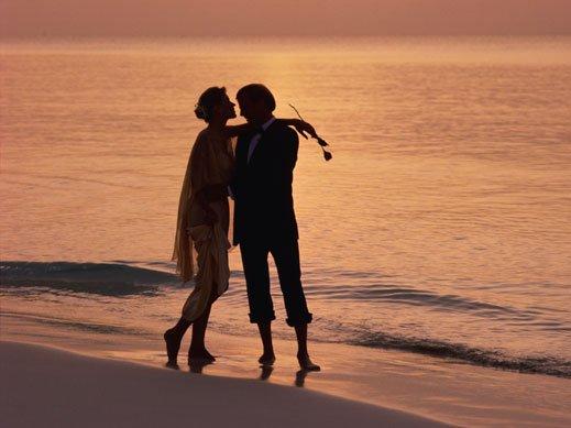 צימרים לזוגות ליום האהבה